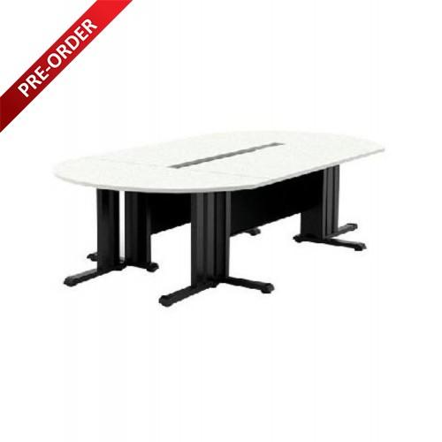MEETING TABLE RIVO (WK-MET-02-2T)