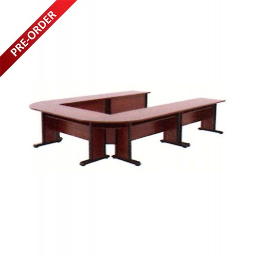 MEETING TABLE LERO (WK-MET-03-4T)