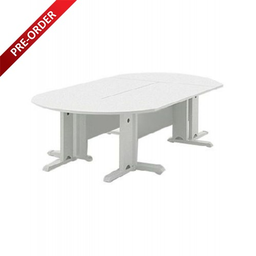 MEETING TABLE ALVO (WK-MET-06-2T)