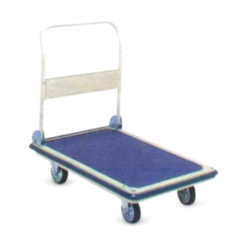MYSTAR  HAND TROLLEY (MM301 AND PM301)