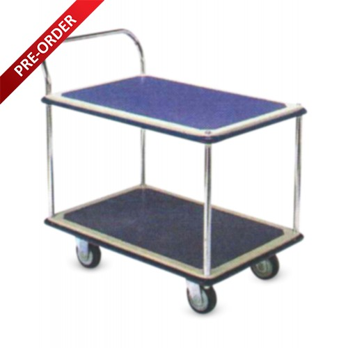MYSTAR HAND TROLLEY (MM314 AND PM314)