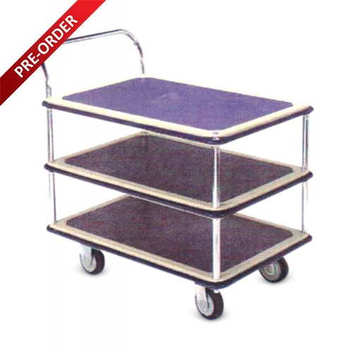 MYSTAR HAND TROLLEY (MM315 AND PM315)