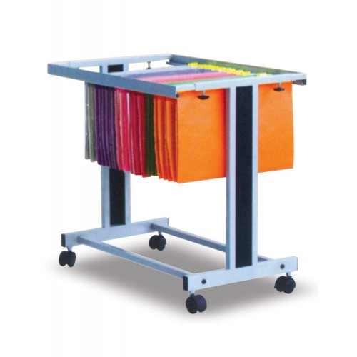 FILING POCKET TROLLEY (FT115)