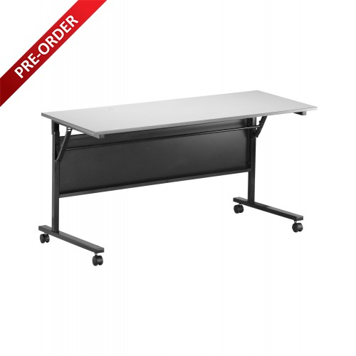 BANQUET MOVABLE / FOLDABLE TRAINING TABLE (WK-BT25-520)