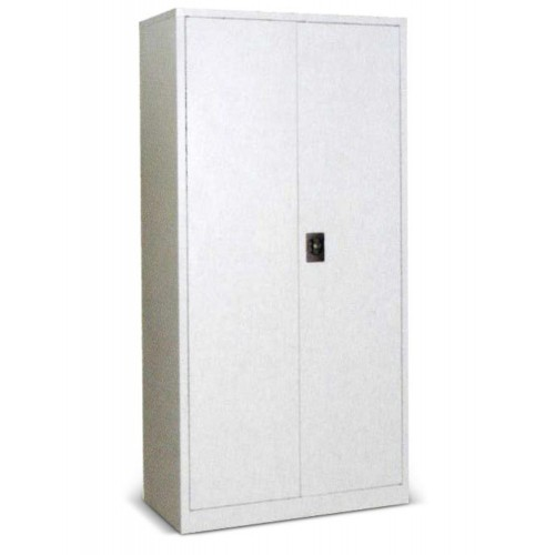FULL HEIGHT SWING DOOR CUPBOARD (WS-72F)