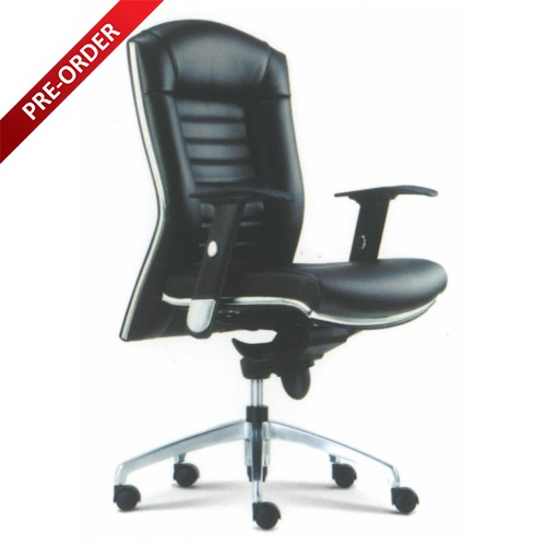 AIM LOW BACK CHAIR (E1013H)