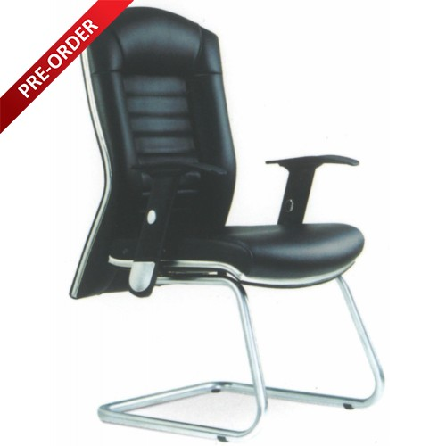 AIM VISITOR CHAIR (E1014S)