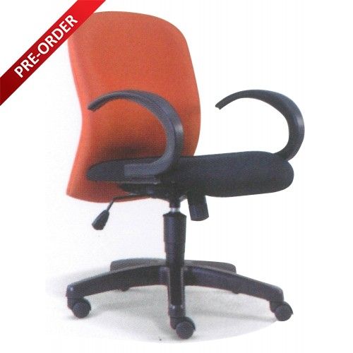 CONFI MINI SIZE CHAIR (E2003H B)