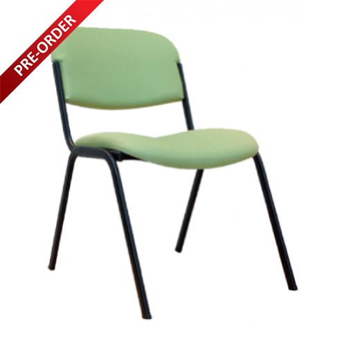 STUDENT CHAIR (E-8000)