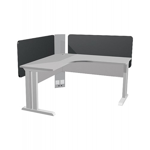 SINGLE SEATER TABLE (WK-VR-1)