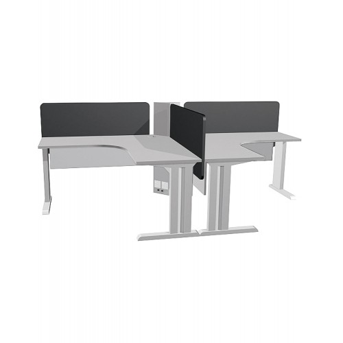 TWO SEATER TABLE (WK-VR-2)