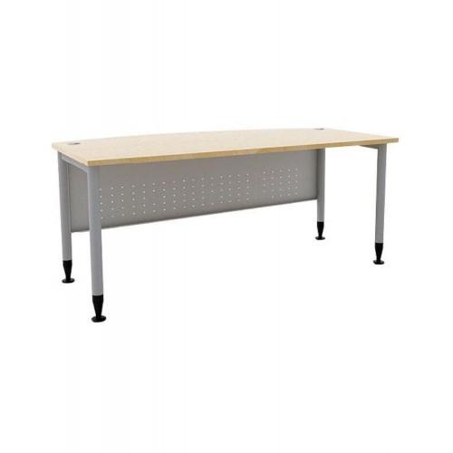 CURVE MAIN TABLE (WK-RX-MTC)