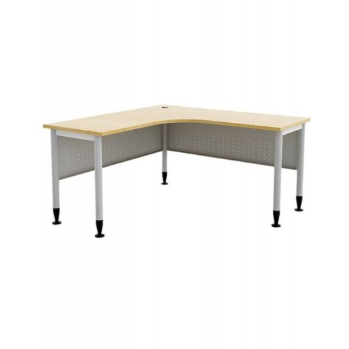 L-SHAPE TABLE (WK-RX-LS)