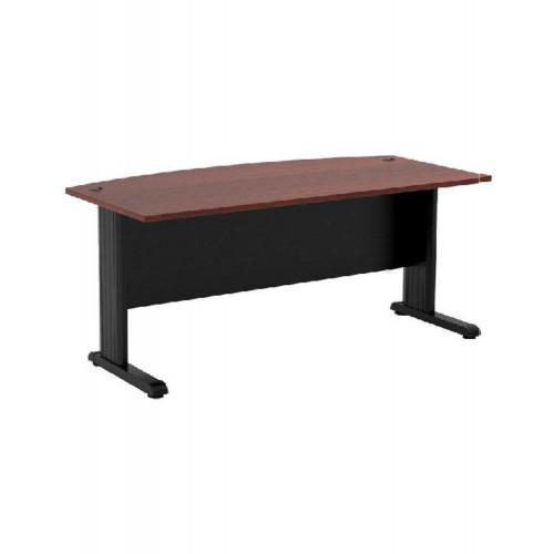 CURVE MAIN TABLE (WK-NV-MTC)