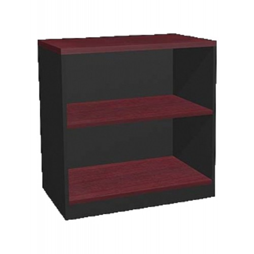 OPEN SHELF CABINET (WK-MB-76-O)