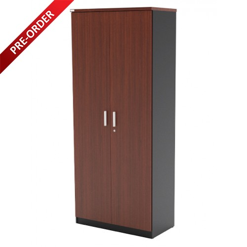 HIGH SWING DOOR CABINET (WK-MB-210-D1)