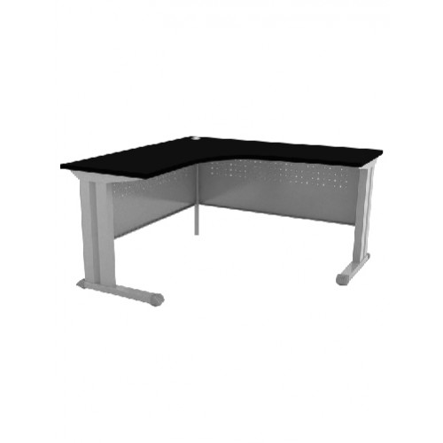 L-SHAPE TABLE (WK-LM-LS 1)
