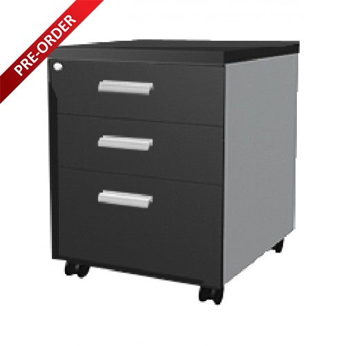 MOBILE 3 DRAWER (WK-ML-M3D)
