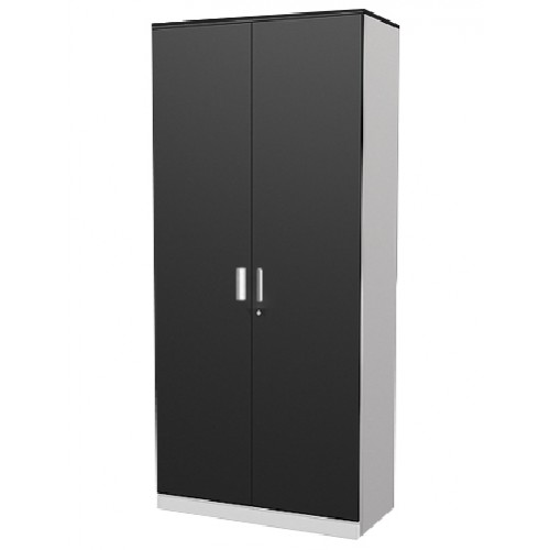 HIGH CUPBOARD WITH SWING DOOR (WK-ML-210-D1)
