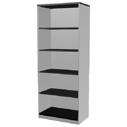 OPEN HIGH CABINET (WK-ML-210-O)