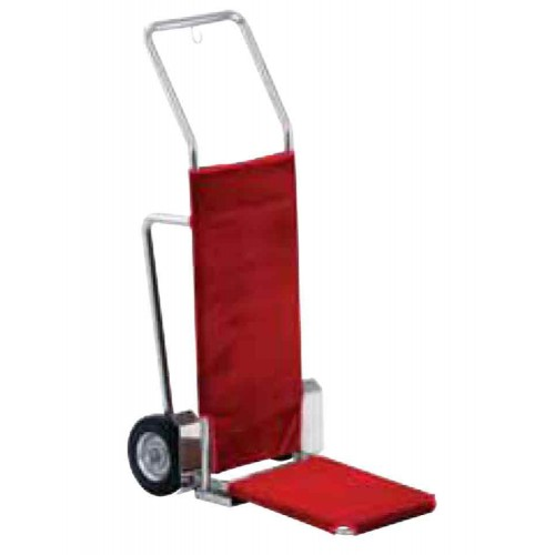 BELLBOY TROLLEY (TY-102S)