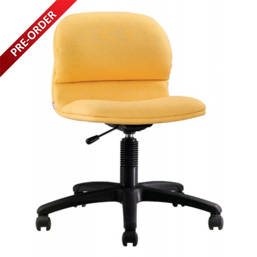 PRODUCTION CHAIR (CH-482)