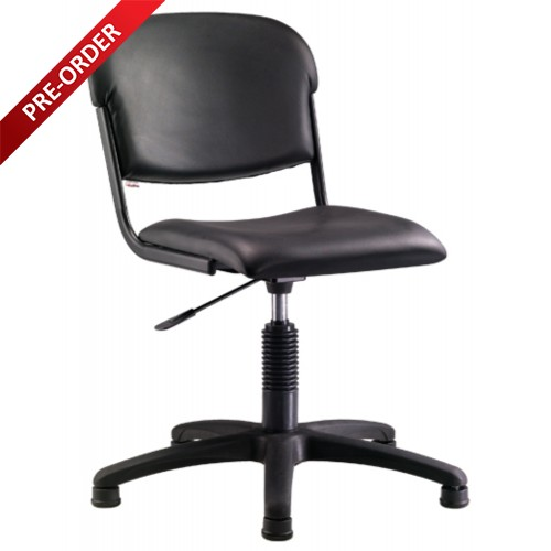 PRODUCTION CHAIR (CH-484)