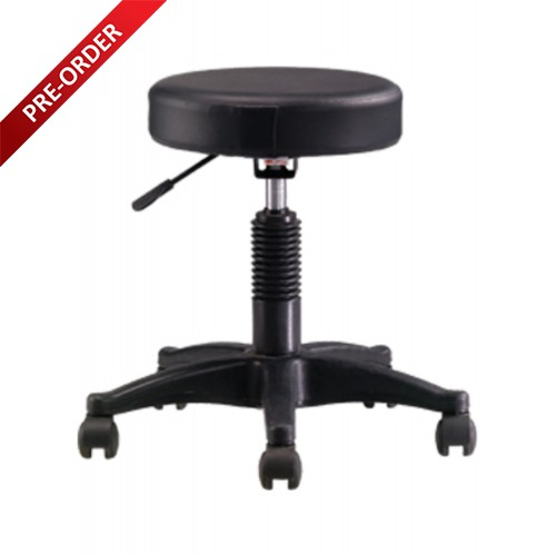 PRODUCTION CHAIR (CH-580G)