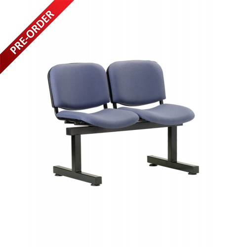 2 SEATER LINK CHAIR (CH-3010-2)