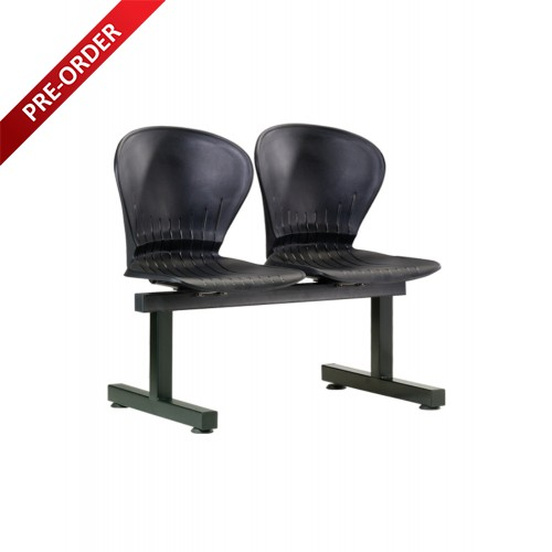 2 SEATER LINK CHAIR (CH-3020-2)