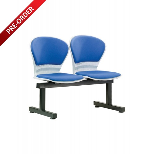 2 SEATER LINK CHAIR(CH-3030-2)
