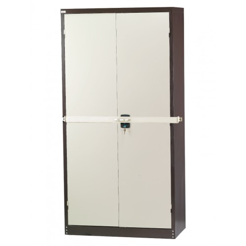 FULL HEIGHT CUPBOARD (ST-118 LB)