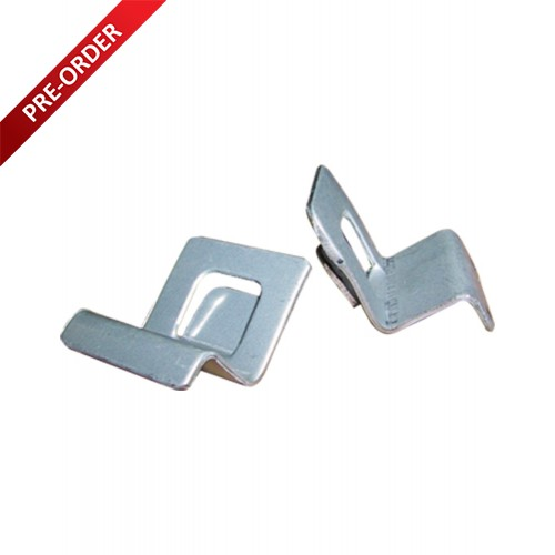SHELF CLIPS (ST-135)
