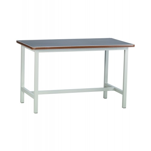 5' UTILITY TABLE (ST-104B)