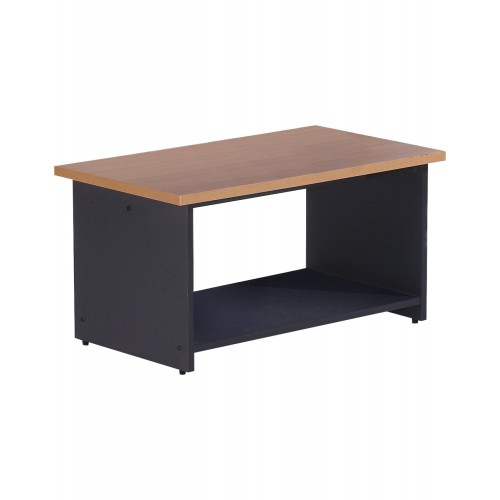 COFFEE TABLE (WK-CD114)