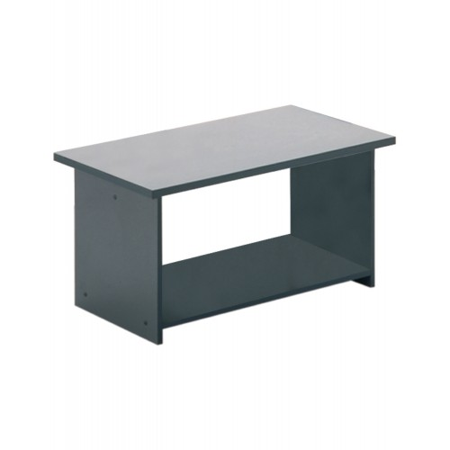 COFFEE TABLE (WK-CD115)