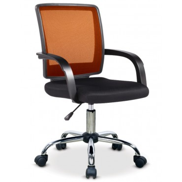 OFFICE CHAIR (AXIS)