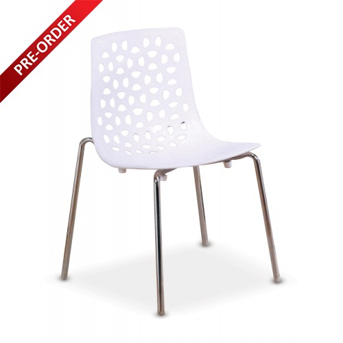 CAFE CHAIR (C17)