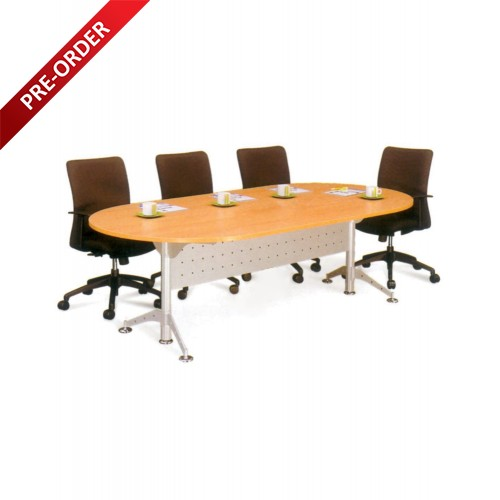 CONFERENCE DESK (TAXUS)