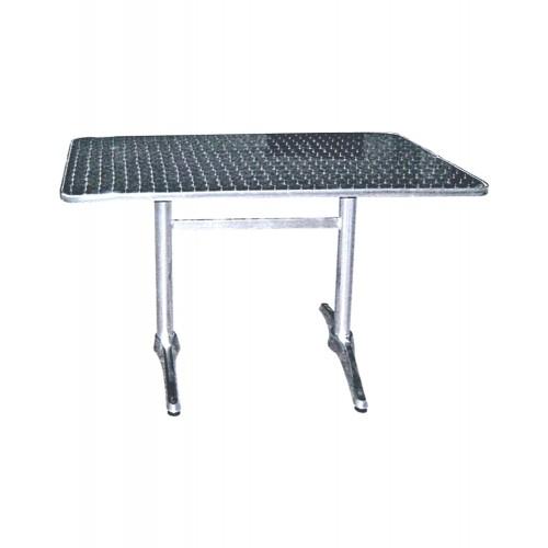RECTANGULAR CAFE TABLE (ATS-1200)