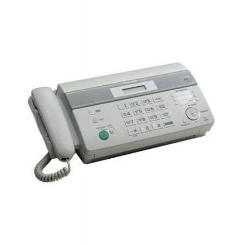 PANASONIC HOME USE FAX (KX-FT982MLW)