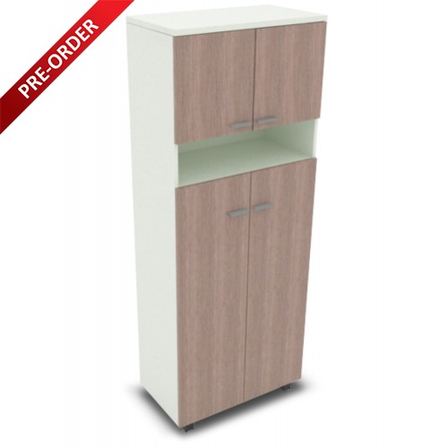 HIGH EXECUTIVE STORAGE (WK-M-H-210)