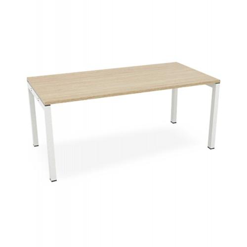 STRAIGHT MAIN TABLE (WK-M-12)