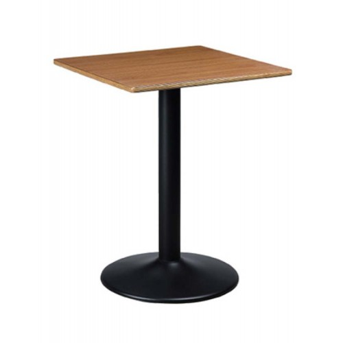 MICA SQUARE DINING TABLE (WK-MICA-01)