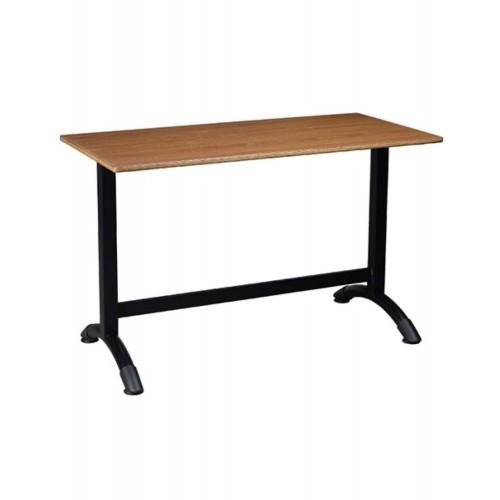 MICA RECTANGULAR DINING TABLE (WK-MICA-03)