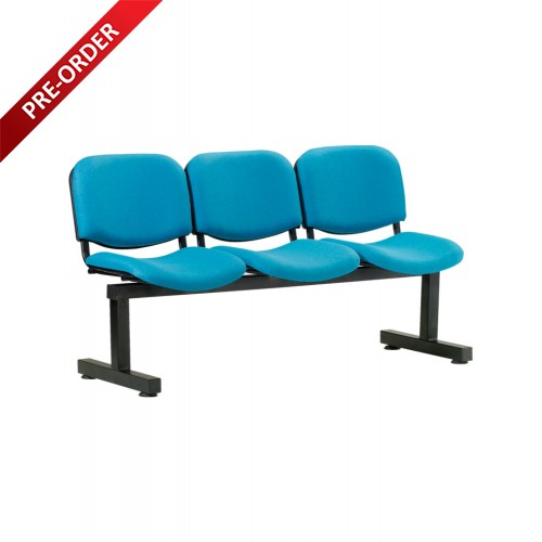 3 SEATER LINK CHAIR (CH-3010-3)