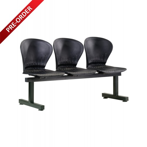 3 SEATER LINK CHAIR (CH-3020-3)