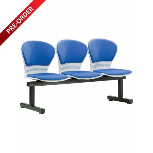 3 SEATER LINK CHAIR (CH-3030-3)