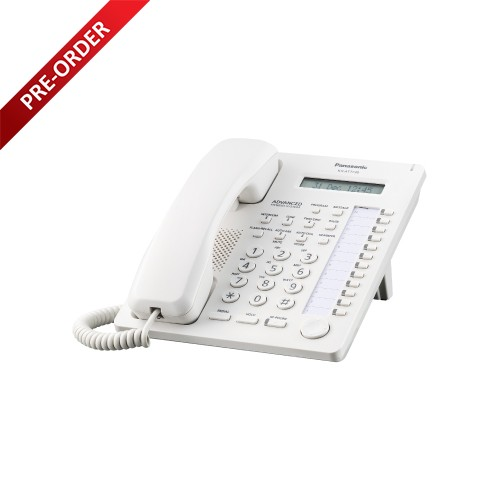 PANASONIC  DIGITAL PHONE (KX-AT7730X)