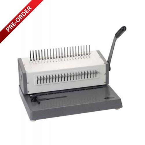 BINDING MACHINE (HP2088)
